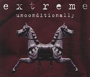 extream_03