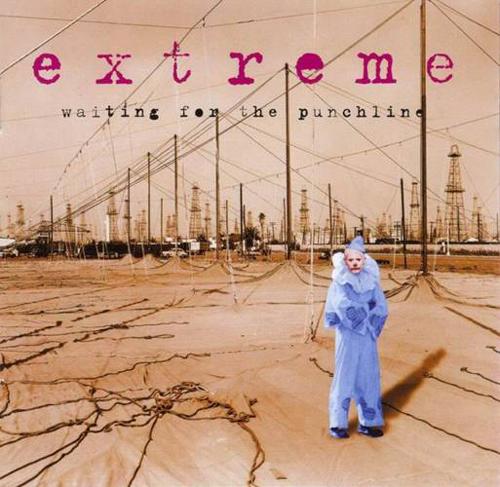 extream_02