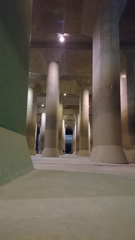 埼玉の神殿_05