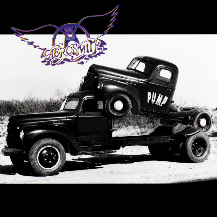 aerosmith_pump_cover