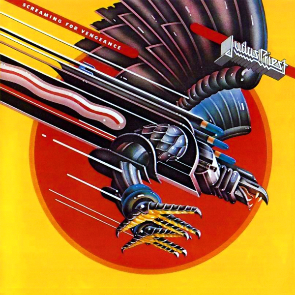 screaming_for_vengeance