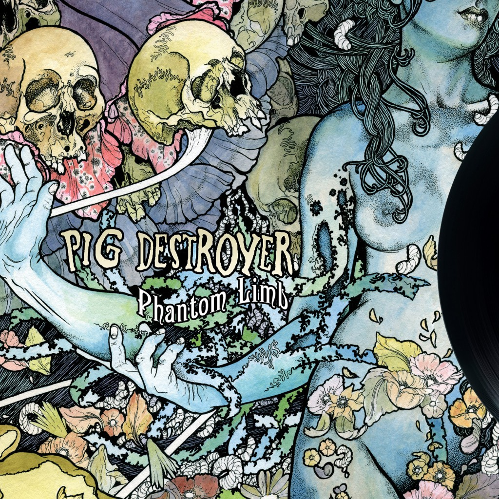 pig_destroyer_phantomlimb