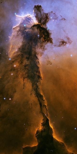 eagle-nebula-11150_640