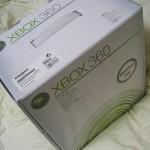 xbox_001